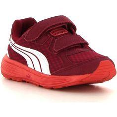 Sneaker Puma 187120 Kind Other 350x350