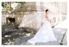 Asian bridal makeup,Toronto, bridal makeup,satinestudio, taiwanese makeup.