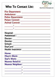 Fire Door Inspection Sheets