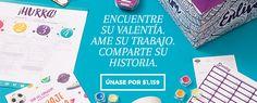 Calentadores y Velas de Cera Perfumadas. Productos de cuidado corporal y para el hogar | Compre productos Scentsy #mexico #scentsy