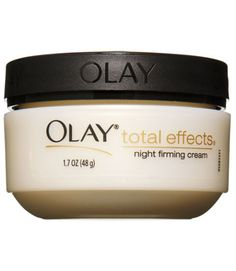 "Worried about wrinkles, uneven skin tone, or sagging? Read on for our top-tested picks. For fine lines and dry skin: Beauty bargains L'Oréal Paris age Perfect Hydra-Nutrition Golden Balm Face, Neck & Chest ($16, drugstore.com) and Olay Total Effects Night Firming Cream (pictured; $16, drugstore.com) aced lab tests for moisturization, and testers raved that the products reduced their fine lines. ""It felt substantial and seemed to keep my skin moist for a long time,"" said one tester about ..."