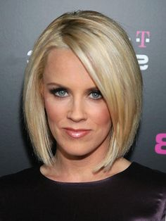 Google Image Result for http://filescafe.com/wp-content/uploads/2012/11/angled-bob-hairstyles-2011hair-salon.jpg