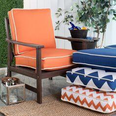 41 2019 style coral ideas sunbrella