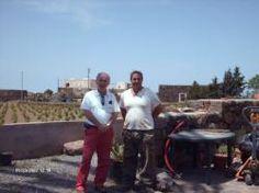WineTaste » Mondial des vins extremes, i risultati 2016