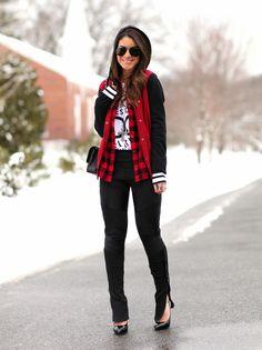 Look do dia: Dressy casual por Camila Coelho | Supervaidosa em fevereiro 20, 2014