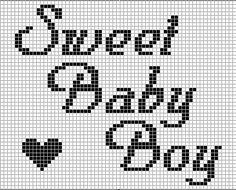 http://web.archive.org/web/20090218062604/http://www.crochetkim.com/bitmaps/babyboy.gif