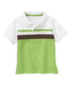 5a99517b NEW Boys GYMBOREE PLAID FOR SPRING Turtle Polo Tee Shirt Hat Pants Shorts |  eBay Polo