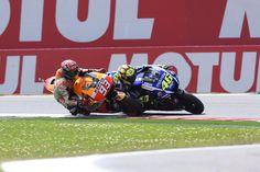 TT Circuit,Assen Saturday,Race Hard battle in the last chicane Shot @TINOFoto