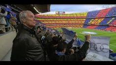 bbc documentary soccer football - YouTube