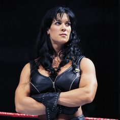 Born Joanie Laurer, she was initially not a fan of the sport but joined a wrestling school led by Killer Kowalski, a dominant figure from the 1950s to the 1970s.