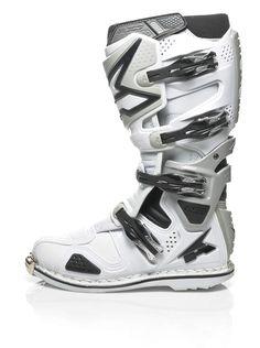 Axo Stivale da Moto Motocross A2 Bianco: Amazon.it: Scarpe e borse Jordans Sneakers, Air Jordans, Motocross, Amazon, Shoes, Fashion, Motorbikes, Moda, Amazons