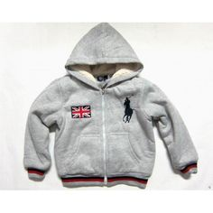 Welcome to our Ralph Lauren Outlet online store. Ralph Lauren Kids Hoodies  rl1768 on Sale 9c4a026eae6f