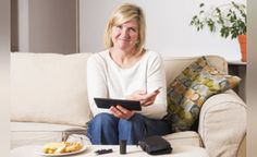 Before opening a private home health care agency, it is important to decide whether to open a medical skilled home health agency or a non-medical home care agency. The non-medical home care agency offers personal care, meal preparation and assistance with daily living activities like housekeeping and transportation. This type of service does not...