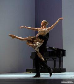 balet snd bratislava - Hľadať Googlom National Theatre, Bratislava, Ballet, Concert, Concerts, Ballet Dance, Dance Ballet