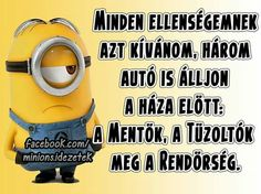 M Funny Memes, Jokes, Smiley, Minions, Haha, Comedy, Funny Pictures, Life Quotes, Thoughts