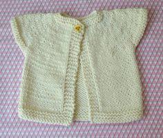 toddler cardigan knitting patterns free   Free Baby Knitting Patterns. Knit baby dresses, Baby blankets