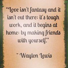 #waylonlewis #walkthetalkshow