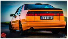Modified SAAB 9000CS Saab 9000 Aero, Motor Car, Classic Cars, Vehicles, Awesome, Nostalgia, Car, Automobile, Vintage Classic Cars