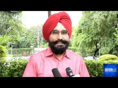 How to Diagnose and Cure Prostate Cancer | Best Cancer Solutions