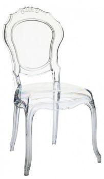 7 Meilleures Images Du Tableau Chaise Transparente Chairs Stools