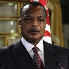 Après la journée de grève lancée le 29 mars par l?opposition pour contester la réélection du président Sassou, ce dernier lance les représ