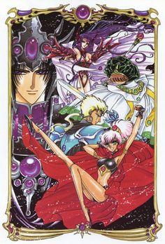 Chronus pro home and lock widget 2 1 Manga Artist, Comic Artist, Dreamworks, Manga Anime, Pretty Movie, Chibi, Pokemon, Magic Knight Rayearth, Familia Anime