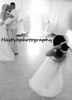 Hastybphotography, Tampa