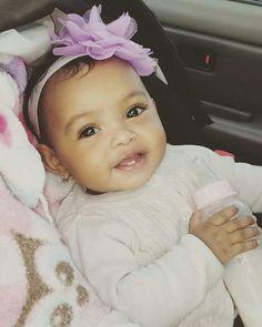 babies birth interracial women who