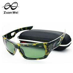 cool Sun Glasses Sports Polarized Sunglasses 9.62 Lunettes De Soleil,  Accessoires, Lunettes De Cyclisme 45d0dbc511d6