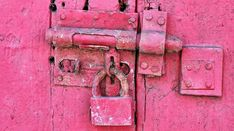 Are you looking security tools for your home? We think automatic gate locks are most common and important tools to secured a home or any assets. Think Big, White Elephant, Pink Tax, Blogging, Gate Locks, Mama Blogger, Automatic Gate, Cleaning Toys, Home Safety