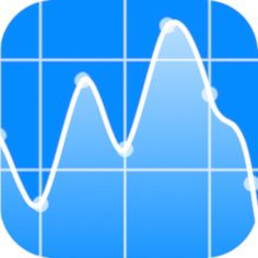 New App on TheGreatApps: CostLog http://www.thegreatapps.com/apps/costlog