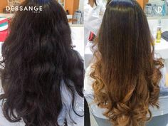 Transform your tresses into loose beachy waves! Book an appointment at Dessange Paris- Muscat for this beautiful party look. For more information, call us at +96894018416. #DessangeParis #Salon #Pedicure #HairSalon #HairSpa #Muscat #BeforeAndAfter #FrizzyHair #HairStyles Top Hair Salon, Hair And Beauty Salon, Professional Hair Salon, Best Hairdresser, Hair Spa, Salon Services, Beachy Waves, Muscat, Frizzy Hair