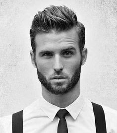 Side Comb Hairstyles
