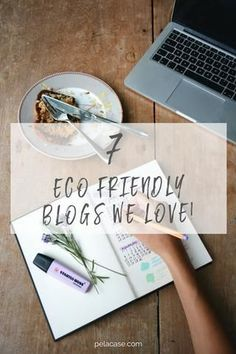 7 eco friendly bloggers that we love! pelacase.com Sustainable Design, Sustainable Living, Sustainable Fashion, Iphone Secrets, Green Materials, Cool Phone Cases, Green Life, Easy Crafts, Eco Friendly