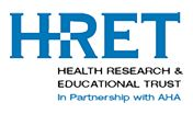 HRET: Health Research and Educational Trust: reports and guides on hospitals and other health care organizations. Nursing Websites, Health Professional, Health Infographics, Care Organization, Health Research, Health Promotion, Hospitals, Organizations, Health Care