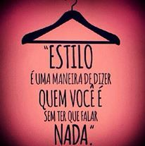 #frases #bomdia #stilo #fashion