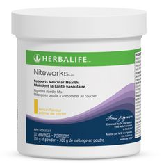Niteworks ® Herbalife meal plans and workouts available. Jordgalger@gmail.com or www.goherbalife.com/jordherbalyfe   A step by step guide to how I lost 83lbs before I got pregnant and 76lbs so far after I got pregnant!   Email me now for 25% off your order and a free shaker cup!