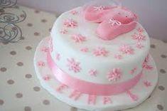 Resultado de imagen para tortas de cumpleaños para niña de un año