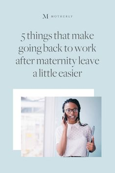 Over the course of the several months that followed, however, I realized these five things that helped me regain my work sense of self and then some. Paid Leave, Plus Size Pregnancy, Back To Work, Working Moms, Body Image, Maternity Fashion, Kids And Parenting, Feel Better, Breastfeeding
