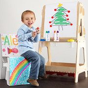 Take a look at the Craft Time Collection event on #zulily today!