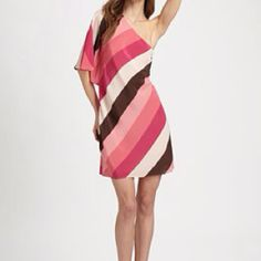 Love this dress from fashion star! I ordered one !