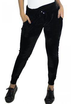 fd70edfd6 10 melhores imagens de calça RIBANA | Casual outfits, Fashion ...