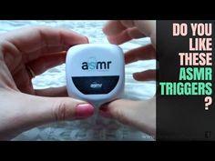 Massage Orgasm Vid