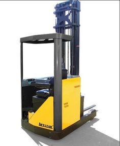 Liftstar hand pallet truck air scissor lift electric for Electric motor winder jobs in saudi arabia