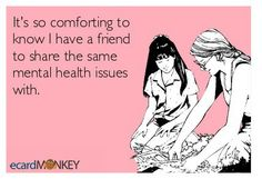 friend ecards