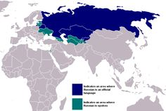 List of countries where Russian is an official language - Wikipedia, the free encyclopedia