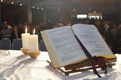 Ed io come partecipo alla Santa Messa? Ecco un piccolo 'galateo eucaristico'