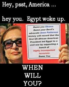 """posting b/c the Egyptians Lash Out at Obama: """"Damn You Obama!"""" Direct from Egypt calling out Obama on his policy's and Muslim Brotherhood ties. Illuminati, Black Rocks, Religion, Muslim Brotherhood, Out Of Touch, American Presidents, Obama Administration, Our Country, We The People"""