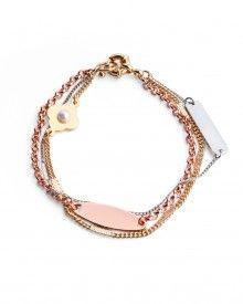 Forever Yours Bracelet