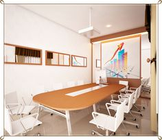 Project Ruang Meeting PT. Arion Indonesia 0822 3644 4481 || 0812 3320 1275